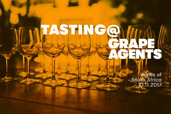 Tasting_Grape Agents